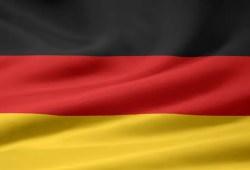 75 Fakta Menarik tentang Jerman