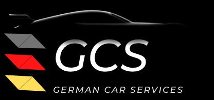 German Car Services