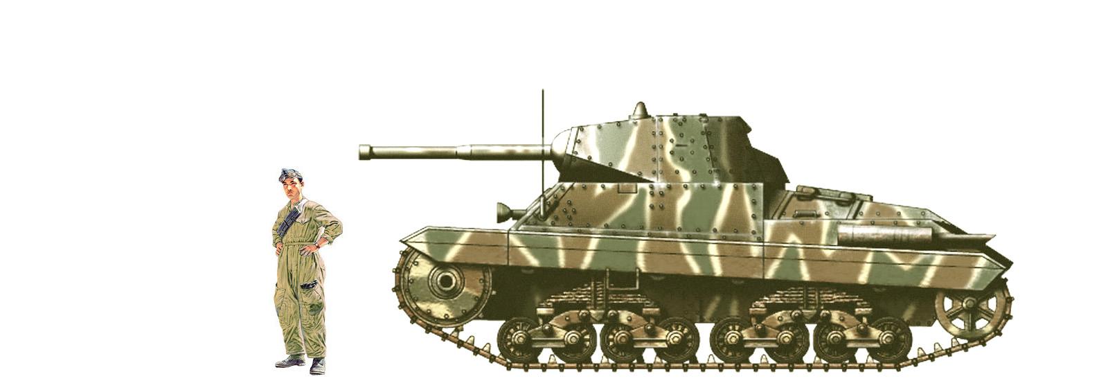 Gun Machine 20mm Cannon