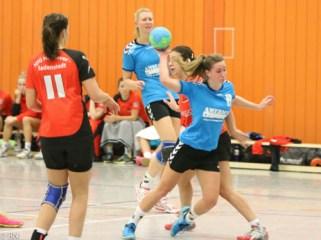 2015-1D Pokalspieltag 0111-162