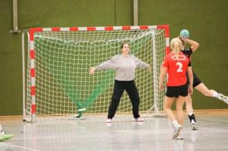 2015-1D Pokalspieltag 0111-216