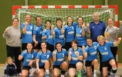 2015-1D Pokalspieltag 0111-274