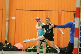 2016-Damen16-3004-226