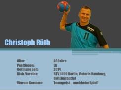 christoph-rueth