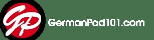 Germanpod101.com
