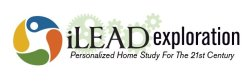 iLEAD_Exploration