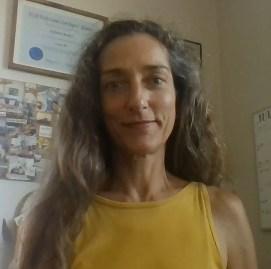Stefanie Baeker GERMAN SCHOOL campus Newport Beach