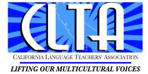 CLTA_California_Language_Teach_Association