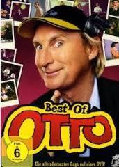 Otto-Waalkes