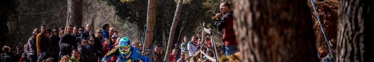 XXIII Open de España de Sant Andreu de la Barca