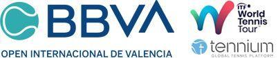 Torneo BBVA Open Internacional Valencia