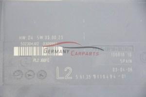 Diagram Lug Indoor Main Wiring Br24lsp70 | Wiring Diagram