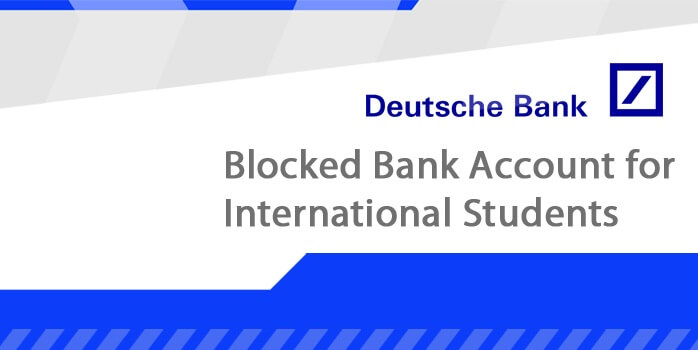 Image result for deutsche bank