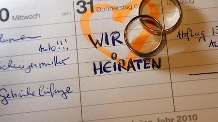 Https Www Germany Info Blob 914390 7027e5777683a6e1da852d33a05599ba Arkansas Merkblatt Dld Data Pdf