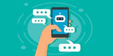 Why chatbots are smarter than humans