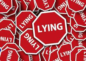 Kalkputz-Lüge 4