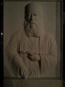 ΠΡΟΤΟΜΗ π.ΓΕΡΒΑΣΙΟΥ (2)