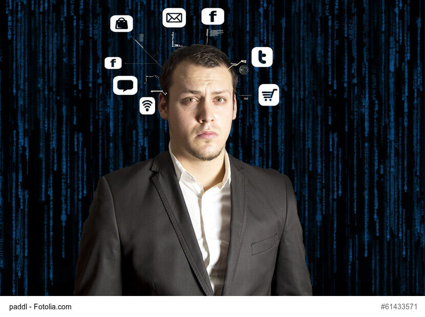 Welche Vorteile hat der Mittelstand mit Social Media?