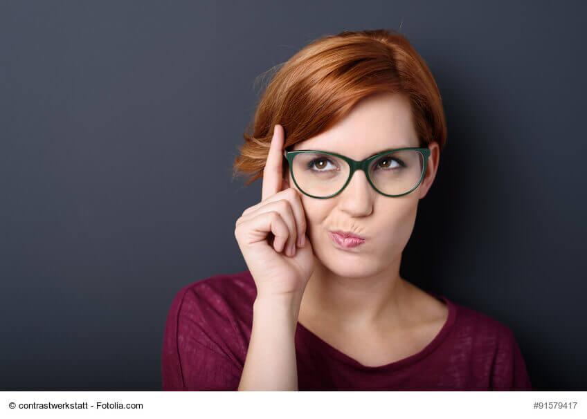 Warum Content Marketing nicht funktioniert – und warum doch