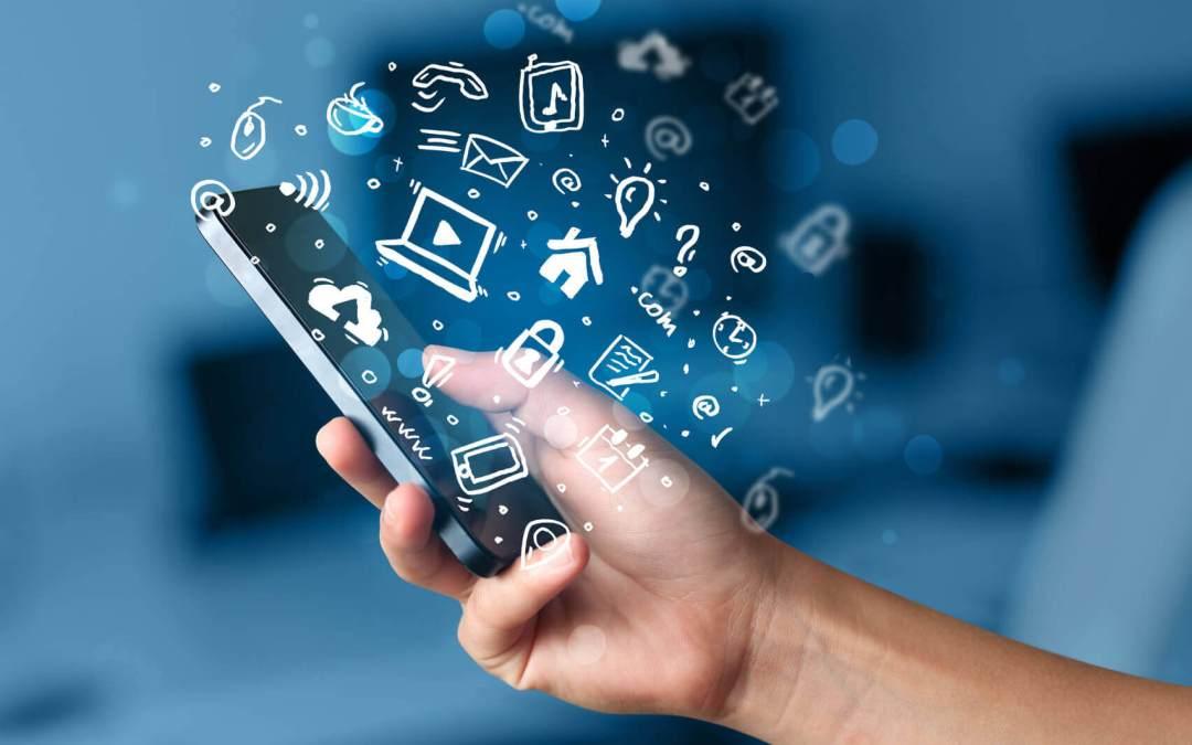 Studie: Social-Media-Nutzer sind keine homogene Gruppe