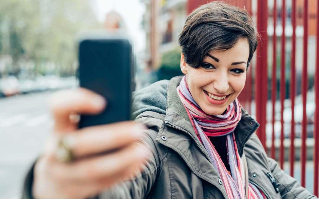 Snapchat oder Instagram Stories – was ist für Unternehmen sinnvoller?
