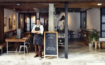 Können regionale Kleinunternehmen Content Marketing nutzen?