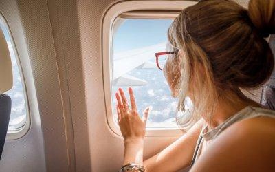 Reisebranche bekommt exklusives Werbeformat bei Facebook