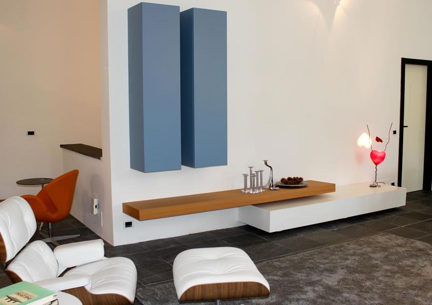 Special Offers Gerosa Design Flexform Cassina B Amp B