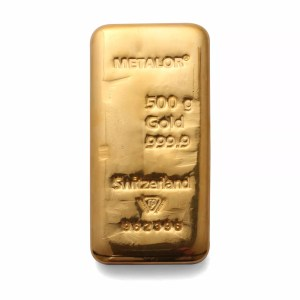 500g-gold-bar-metalor