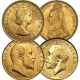 gold-sovereign-mix-best-value