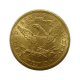 dollars-liberty-head-gold-coin-mixed-years-obverse