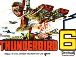 thunderbird-6