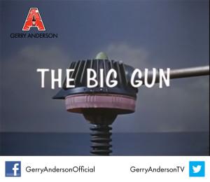 The bi gun