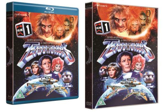 DVD_BR
