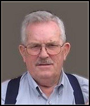 Milton Eugene Swenson Obituary