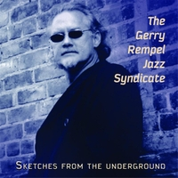 gerry rempel jazz syndicate