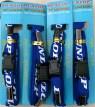 Dunlop 20 inch lanyards