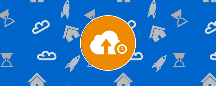 Hospedagens de sites com whm. Como gerenciar sites com o whm/cpanel em servidores de hospedagem