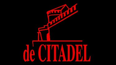 de Citadel