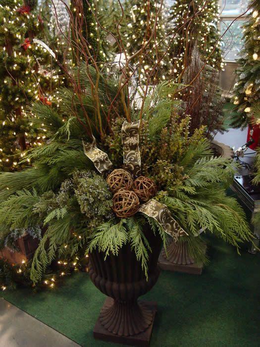 Christmas Lights Wholesale