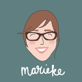 Marieke Denissen