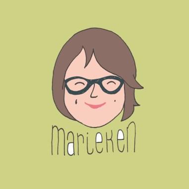 Marieken