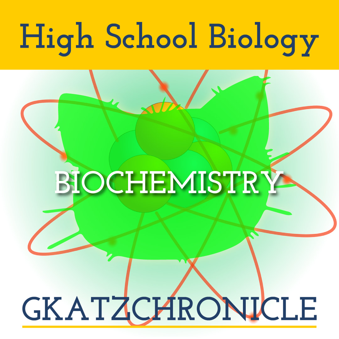 Chem4kids Atoms Webquest