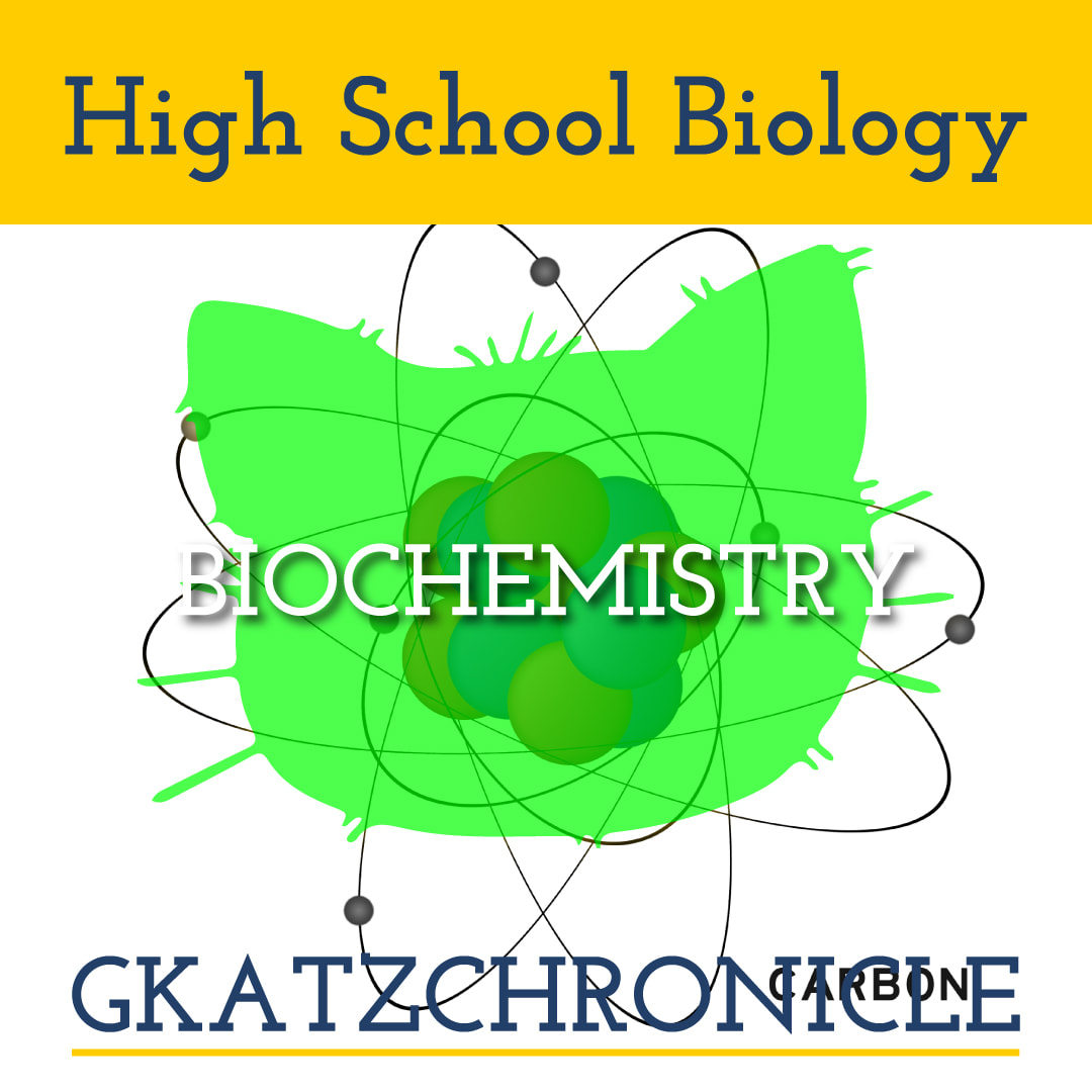 100 Greatest Discoveries In Chemistry Video Worksheet