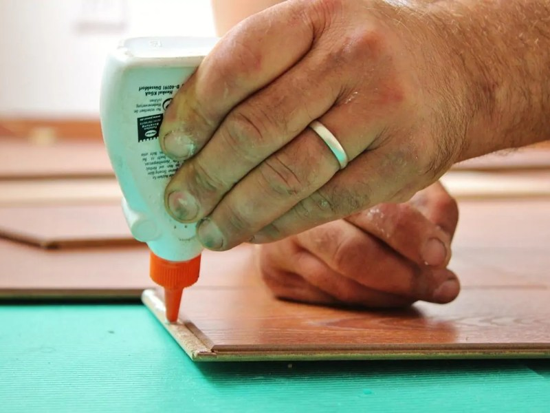 Strongest Super Glue >> 10 Best Super Glues On The Market 2019 Strongest And