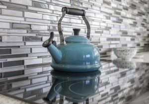 best tea kettle for gas stove
