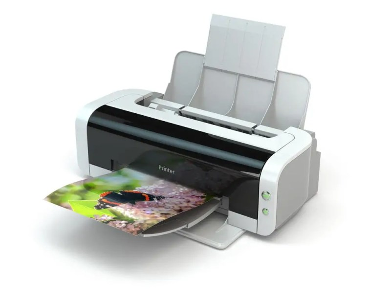 Printer For Art Prints Review