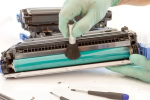 Printer Maintenance - How Do You Know If a Printer Needs Routine Maintenance DIY?