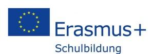 Erasmus__Schulbildung
