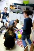 Gesamtschule Königs Wusterhausen_INISEK I_Potentialanalyse 7. Klassen_Schuljahr 2016-17_10